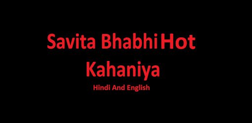Savita Bhabhi Hot Storie app (apk) free download for Android