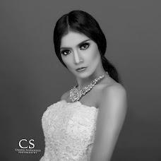 Wedding photographer Chandra Soedarmanto (ChandraSoedarma). Photo of 19.09.2016