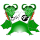 gforth - GNU Forth for Android Android apk