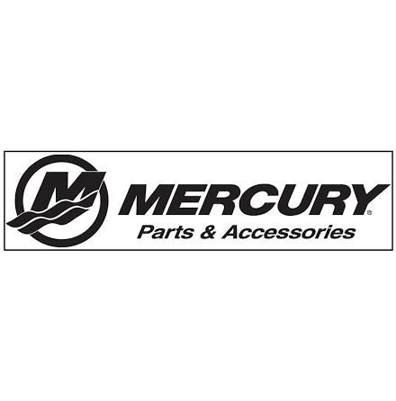 Växelhustätningssats Mercury