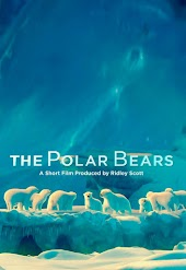 The Polar Bears