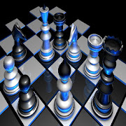 3D Chess Master Online Games