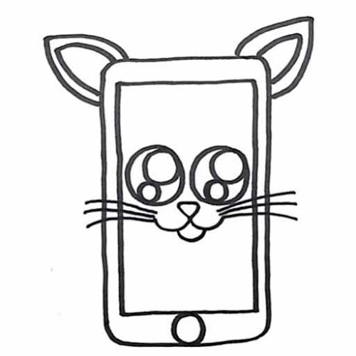 Download How To Draw Cute Things APK latest version App by