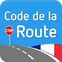 Code de la Route 2021 icon