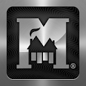 Mid-Missouri Bank icon