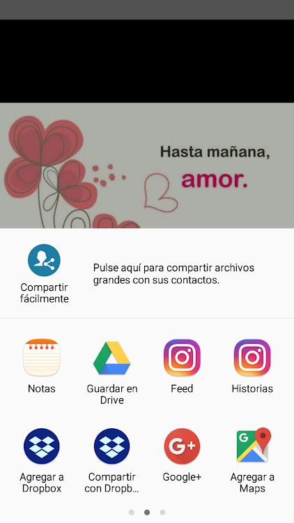 Frases Bonitas De Amor Con Imagenes Romanticas Android