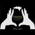 Logo of Idle Hands Pandora