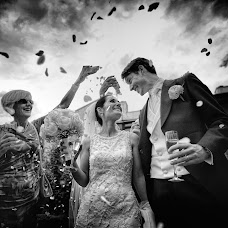 Wedding photographer Danilo Coluccio (danilocoluccio). Photo of 15.04.2015