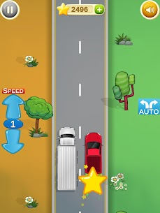 Fun Kid Racing – Traffic Game For Boys And Girls 8