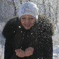 Валерия Плотникова