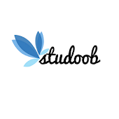 Studoob -The KTU Engineering Learning App