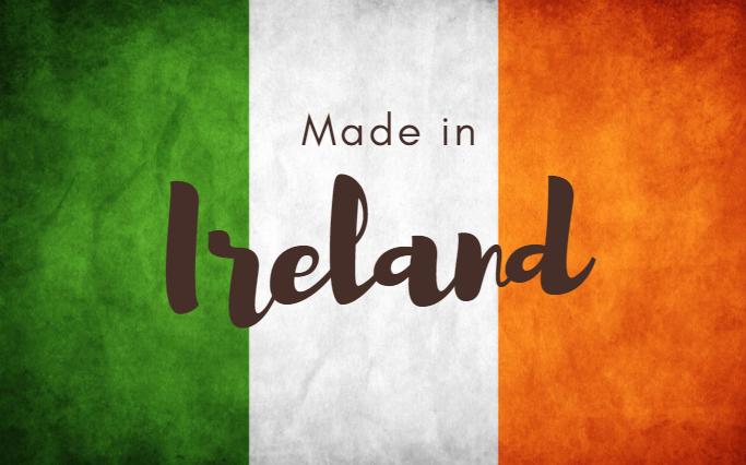 Best Irish Beverage Brands In The World