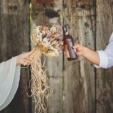Wedding photographer Anıl Erkan (anlerkn). Photo of 12.08.2018