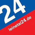 leinetal24.de icon