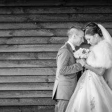 Wedding photographer Igor Ivanenko (ifoto). Photo of 11.09.2015
