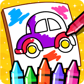 Download Quiver 3d Coloring App On Pc Amp Mac With Appkiwi