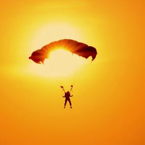 ::: away from the sun ::: by Budjana Yamazaki - News & Events World Events
