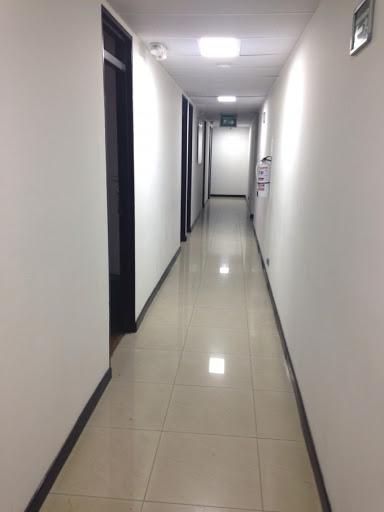 Oficinas en Venta - Bogota, San Felipe 642-3436