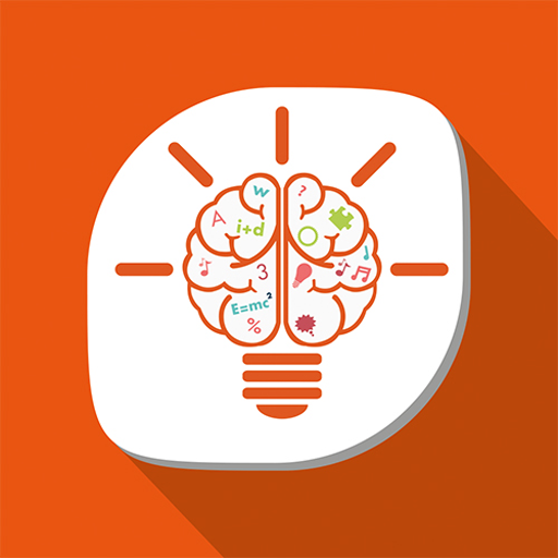 Online QuizApp file APK Free for PC, smart TV Download