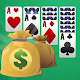 Solitaire Real APK