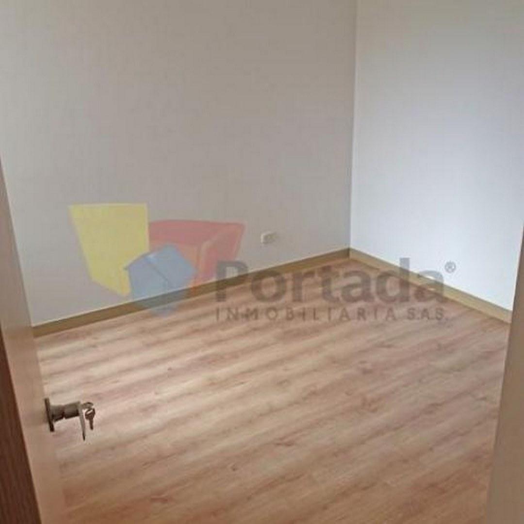 apartamento en venta camino verde 679-20679