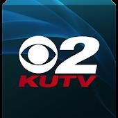 KUTV TV