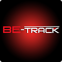 BE-Track icon