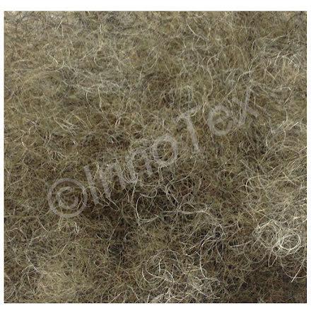 Tagel stoppningsmaterial (500gr - 2kg)