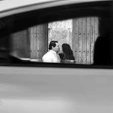 Wedding photographer Jorge Pastrana (jorgepastrana). Photo of 11.10.2018