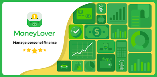 Money Lover: Expense Manager & Budget Tracker