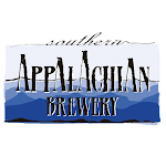 Logo of Southern Appalachian Ton-Up