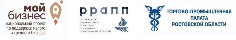 http://www.tppro.ru/imgs/news/4714/banner3_rrapp.jpg