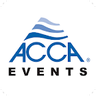 ACCA Events icon