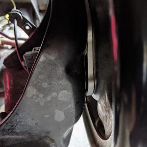 エスクァイア ZRR80G のカスタム事例画像 べっちさんの2020年11月01日15:59の投稿