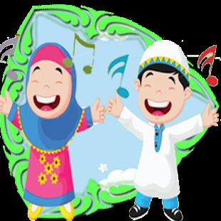 Shalawat Nabi Official Mp3 - náhled