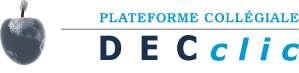 Logo DECclic.jpg