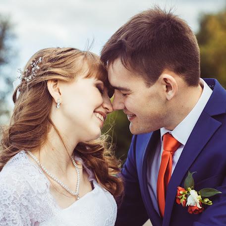 Wedding photographer Oleg Kushnir (Olegus). Photo of 25.08.2017