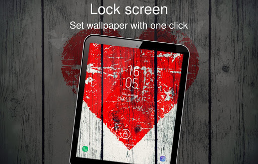 Wood wallpapers 4k 1.0.13 screenshots 17