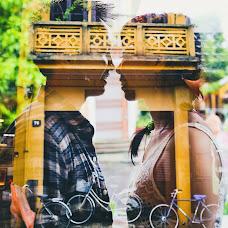 Wedding photographer Eclair Joli (eclairjoli). Photo of 17.06.2015