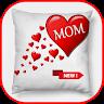 com.newdevv.ilovemom
