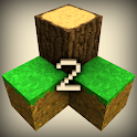Survivalcraft 2 icon