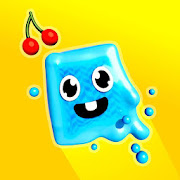 Jumpier 3D - Jelly Jumping Game