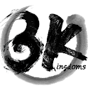 One 2 Three Kingdoms icon
