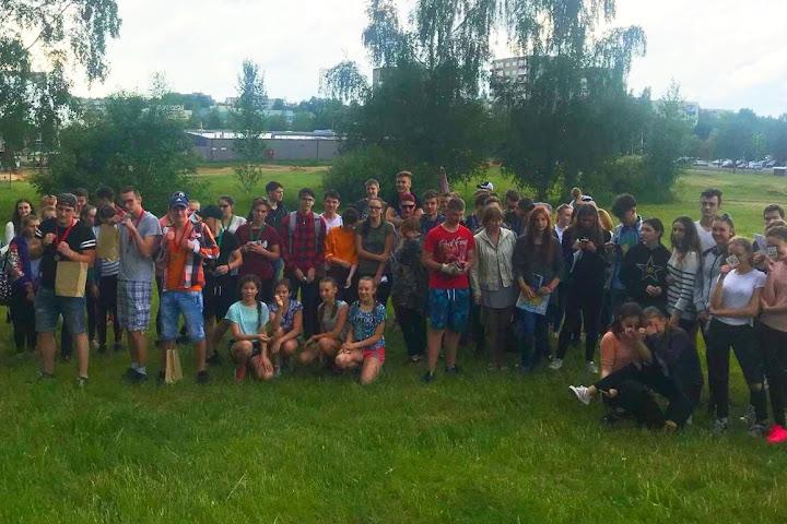 epmc-mokiniai-pasaulines-orientavimosi-sporto-dienos-sventeje