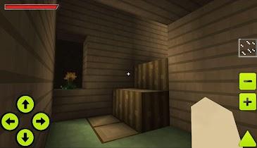 Craft Exploration Survival - screenshot thumbnail 03