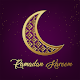 Download باقي لرمضان 2019 For PC Windows and Mac