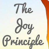 The Joy Principle