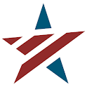 Patriot Bank Mobile Banking icon