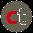CarTrader icon