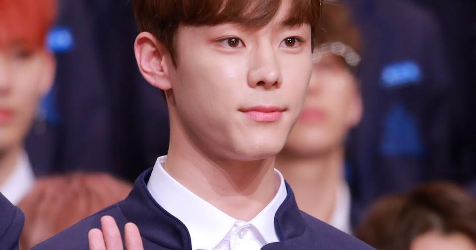 yoon seobin fty